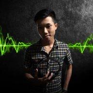 DJ LongSex