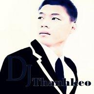 ThanhKeo2015