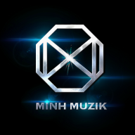 Deezay Minh Muzik Mix