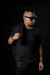 DJ Jay Nguyễn