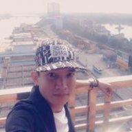 Nguyễn Đình Hiệp