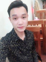 minhthang96