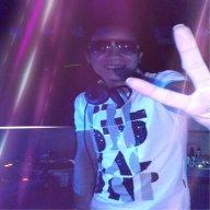 DJ-Will N