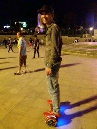QuangHuy90