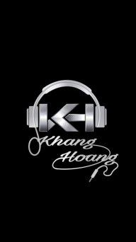 khanghoang1502