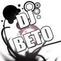 DJ...KHẮC